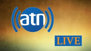 live lemar tv